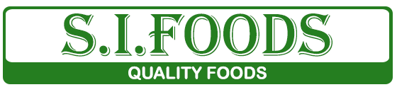 S.I.Foods Leicester